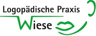 Logopädische Praxis Wiese Logo
