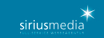 Werbeagentur Leipzig Bad Liebenwerda Webdesign Firmenhomepage